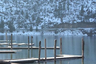Beauty Bay Lake Couer d' Alene