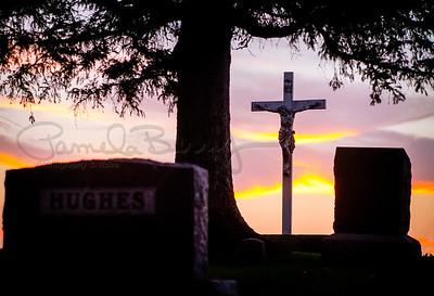 Religious & Death
