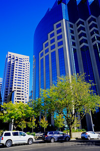WEST_AMERICA_BANK_BUILDING_SAC_SAC_CO_CA_2016-09-24_D01_2500_4747_8_9_Photographic