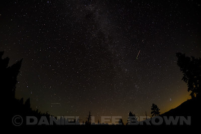 PERSIED_METEOR_SHOWER_PLA_CO_CA_2016-08-12_D01_2500_4108