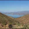 2008 October Roosevelt Lake