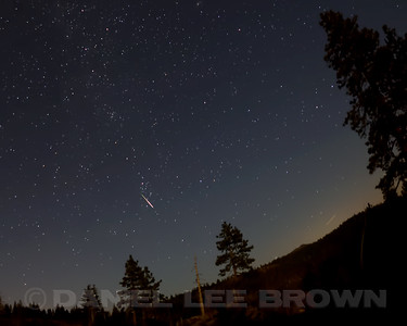 PERSIED_METEOR_SHOWER_PLA_CO_CA_2016-08-12_D01_2500_4046