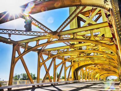 TOWER_BRIDGE_SAC_SAC_CO_CA_2016-09-24_D01_2500_4737
