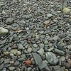 Maine Cobblestone Beach