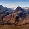 Glencoe Panorama