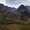 The Three Glencoe Sisters
