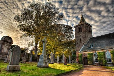 StAndrews_2012-10-10_03-38-11__DSC9504_©RichardLaing(2011)