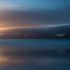 Luskentyre Sunset
