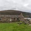 Rackwick Bothy, Isle of Hoy