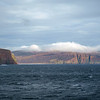 Isle of Hoy, 7/5/18