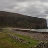 Rackwick Bay, Isle of Hoy