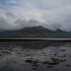 Loch Na Keal reflections