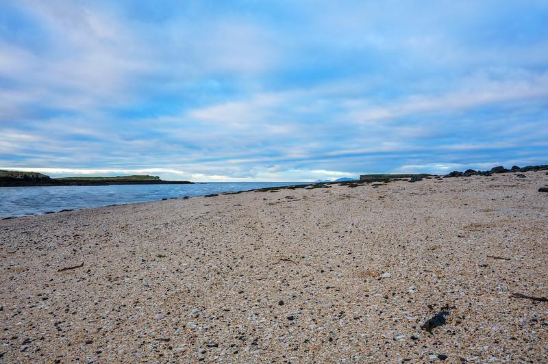 Coral Beach, near Dunvegan