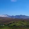 Cuillins of Skye 25/5/18