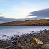 Duntulm Castle, North East Skye