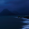 Atmospheric Elgol