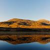 Loch Cill Chriosd reflections