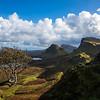 Trotternish Ridge, Skye