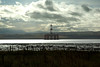 Scotland, The Black Isle, Cromarty Firth