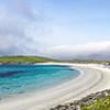 Banna Minn, West Burra, Shetland. May 2016