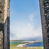 Banna Minn, West Burra, Shetland