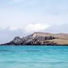 Kame of Riven Noop, West Burra, Shetland