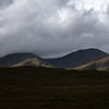 Rannoch Moor/Glen Coe
