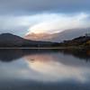 Meallan Gobhar from Loch Kishorn