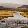 Achnahseen, Scotland