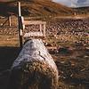 Stoer Bay, NorthWest Scotland
