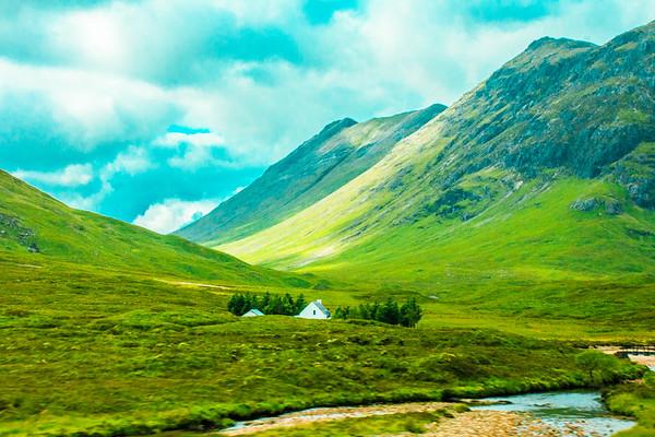 2015-08-25_Highlands_StirlingR_0011