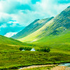 2015-08-25_Highlands_StirlingR_0011
