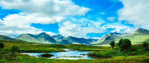 2015-08-25_Highlands_StirlingR_0002
