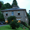 Brook Linn our B&B in Callender.