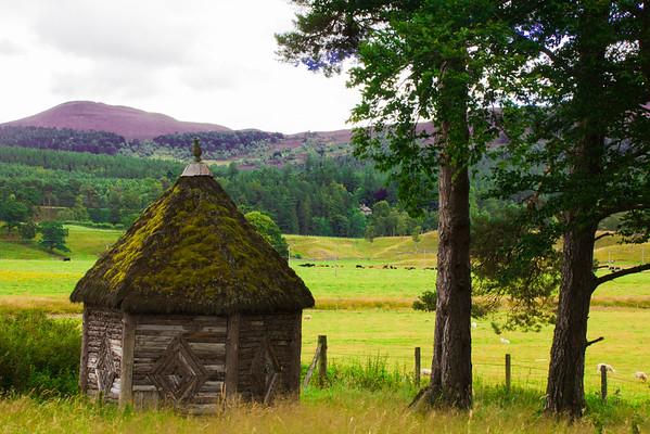 2015-08-31_Scotland_StirlingR_0002