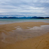 Scarista Beach