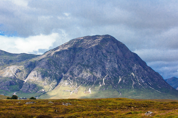 2015-08-25_Highlands_StirlingR_0007