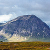 2015-08-25_Highlands_StirlingR_0007