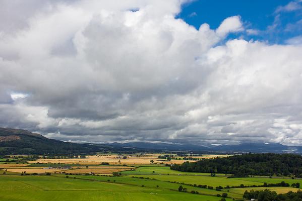 2015-08-24_Scotland_StirlingR_0194