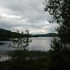 Trossachs Loch...actual name to follow when I check where I was...