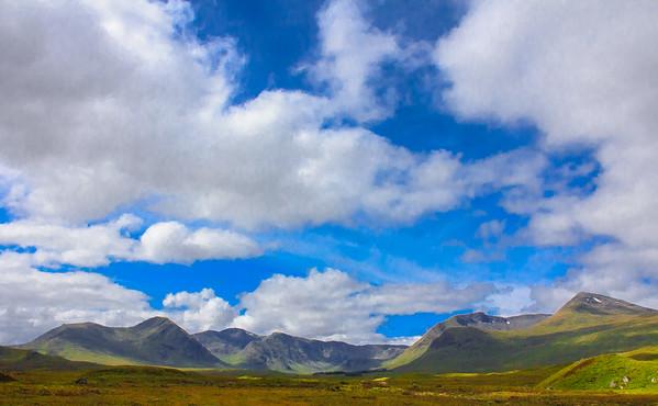 2015-08-25_Highlands_StirlingR_0006
