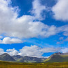2015-08-25_Highlands_StirlingR_0006