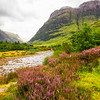 2015-08-25_Highlands_StirlingR_0017