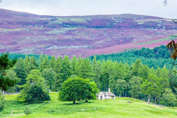 2015-08-31_Scotland_StirlingR_0001