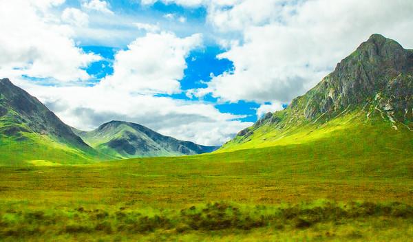 2015-08-25_Highlands_StirlingR_0010
