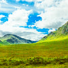 2015-08-25_Highlands_StirlingR_0010