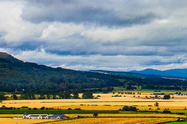 2015-08-24_Scotland_StirlingR_0194-2