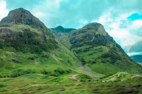 2015-08-25_Highlands_StirlingR_0013