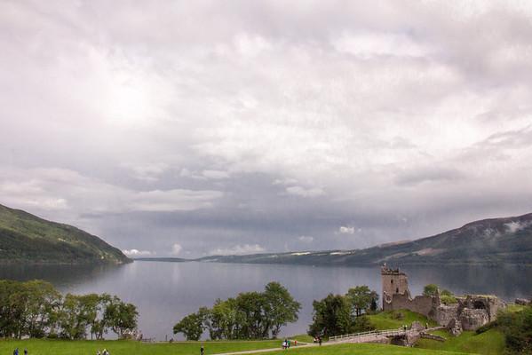 2015-08-26_Scotland_StirlingR_0144
