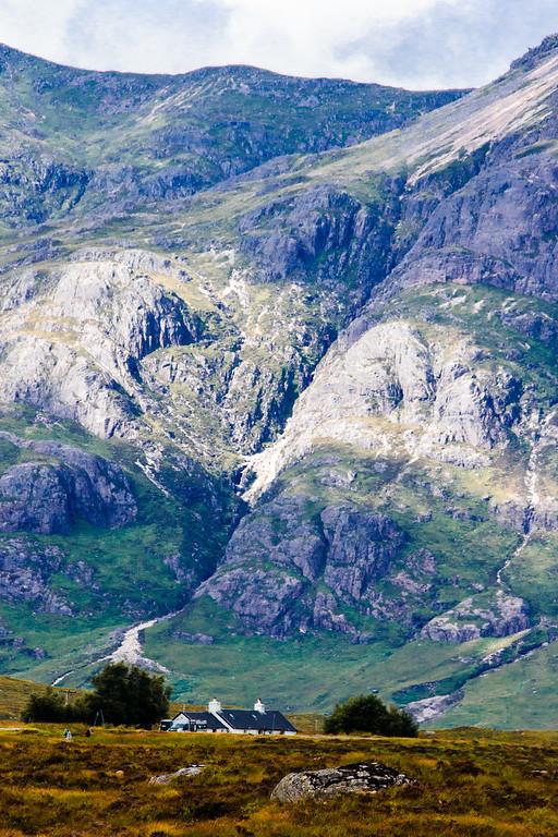 2015-08-25_Highlands_StirlingR_0008
